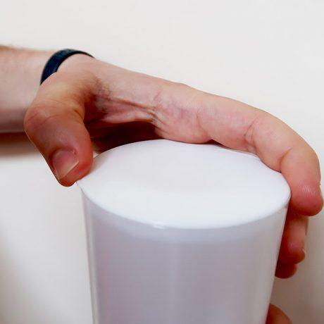 refillable-hand-soap-dispenser